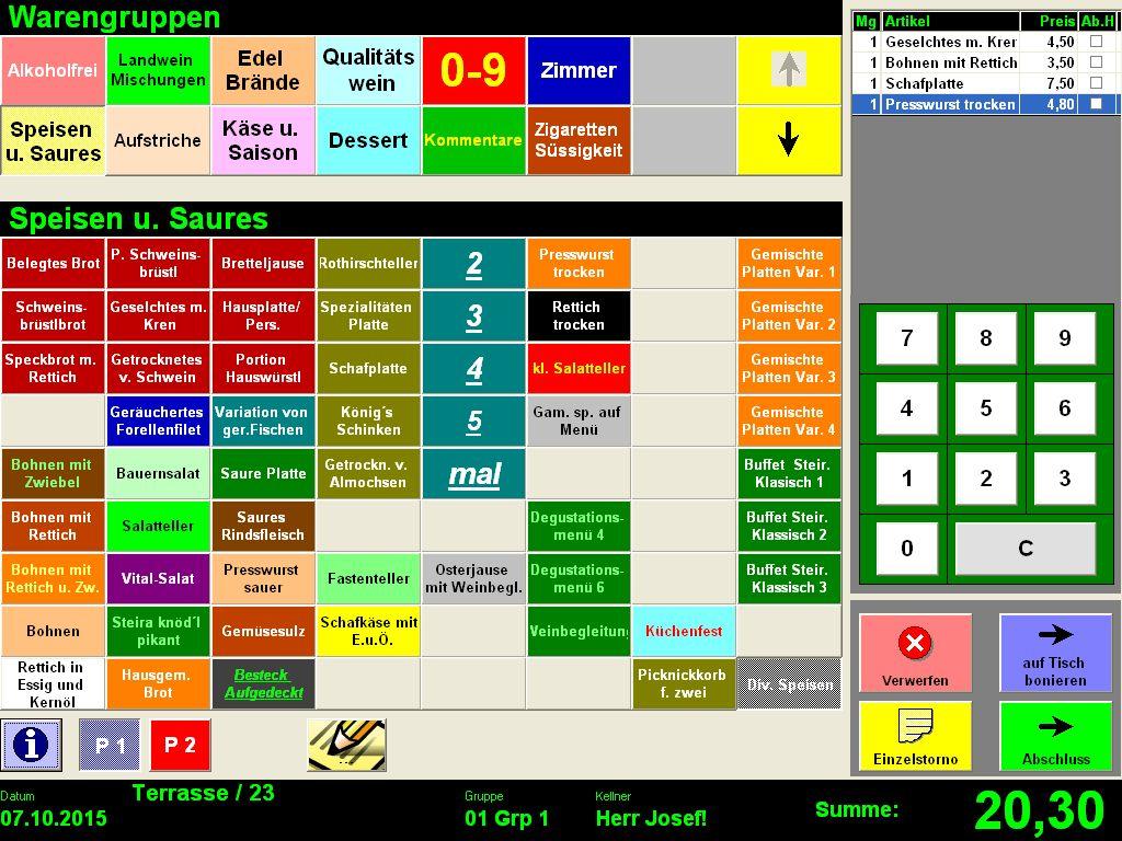 screenshot_bonier_artikel_speisen